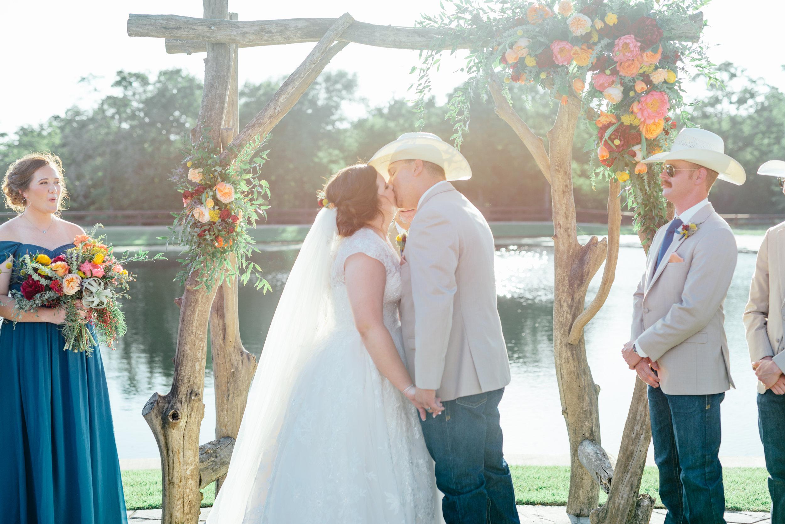 Wesley-Wedding-Ten23-Photography-575.jpg