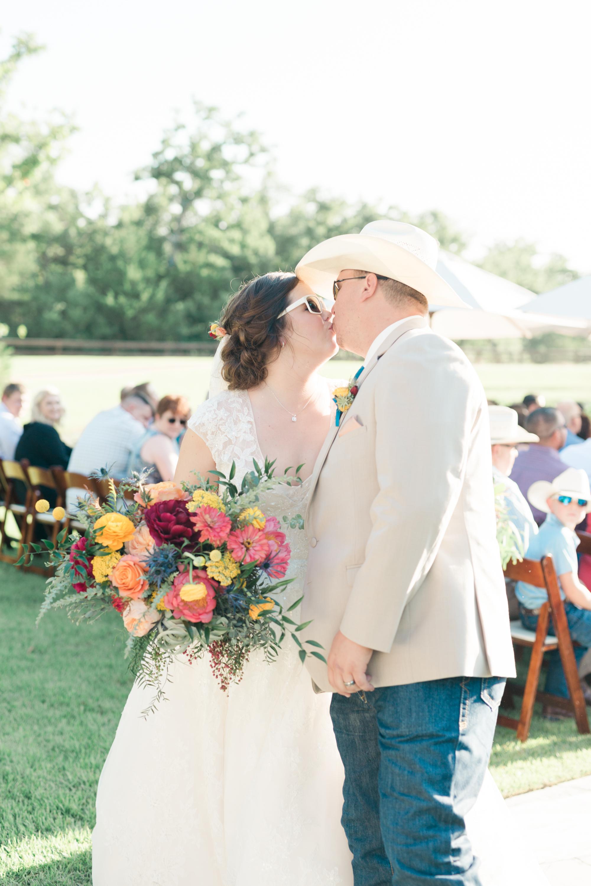 Wesley-Wedding-Ten23-Photography-586.jpg
