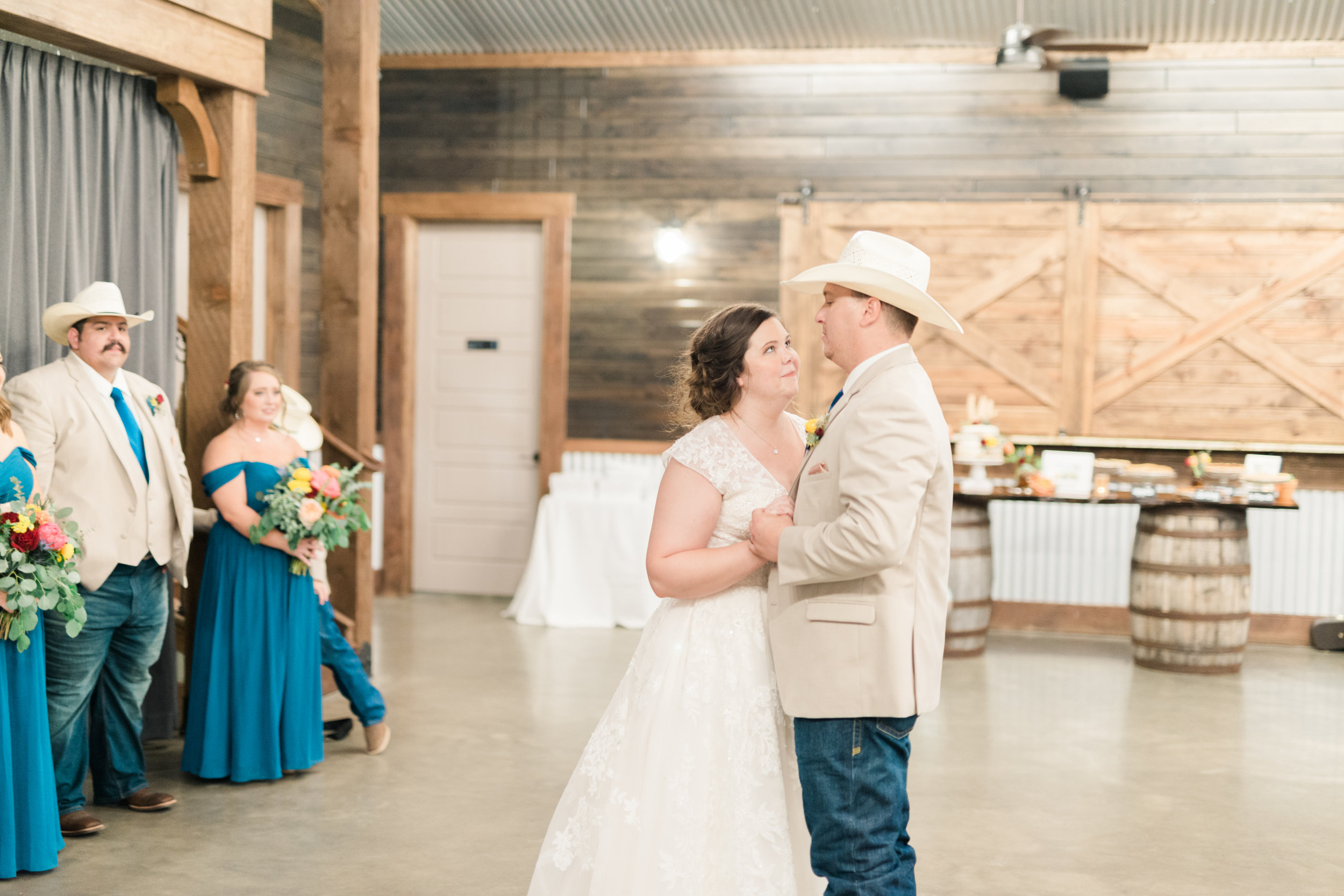 Wesley-Wedding-Ten23-Photography-663.jpg