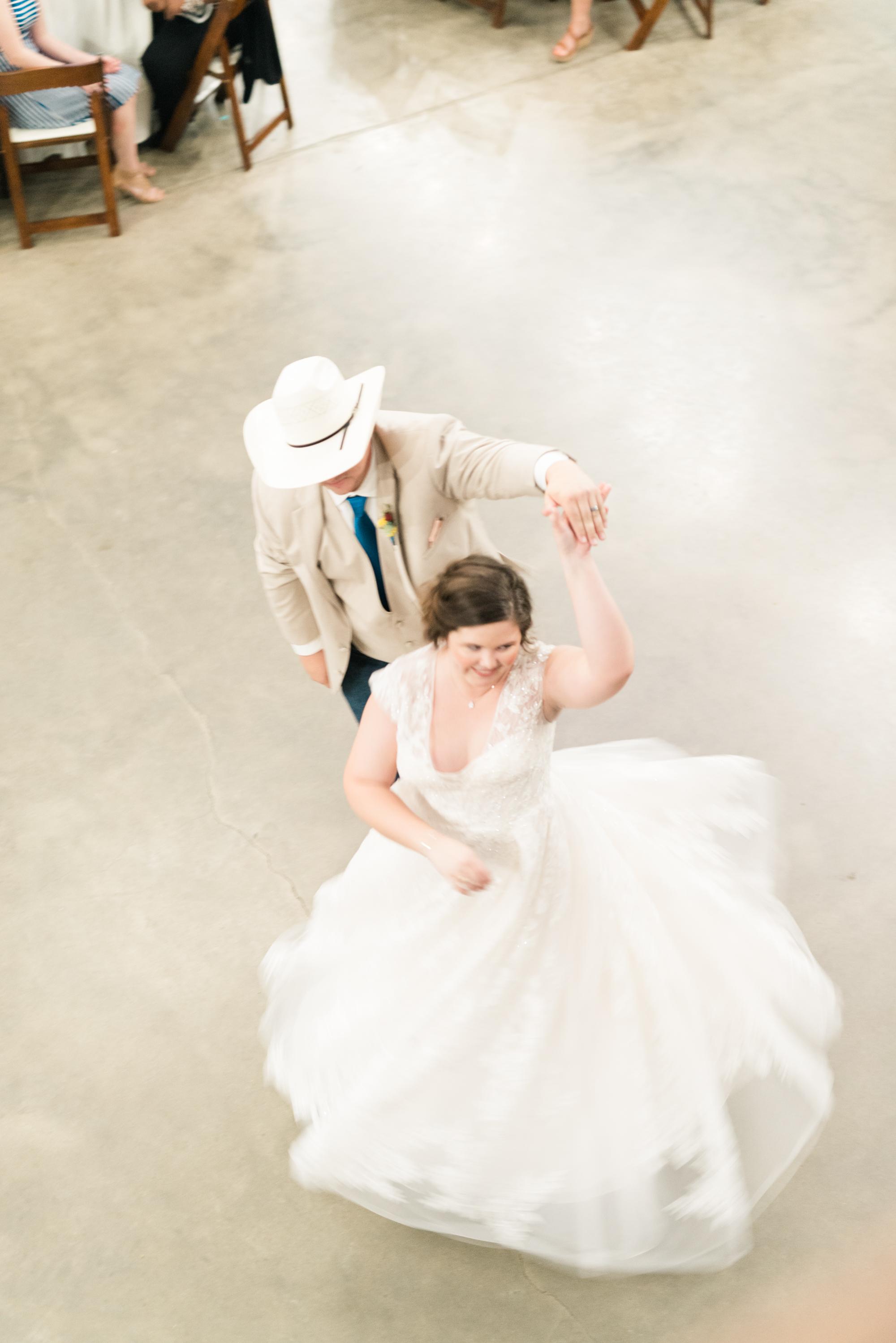 Wesley-Wedding-Ten23-Photography-672.jpg