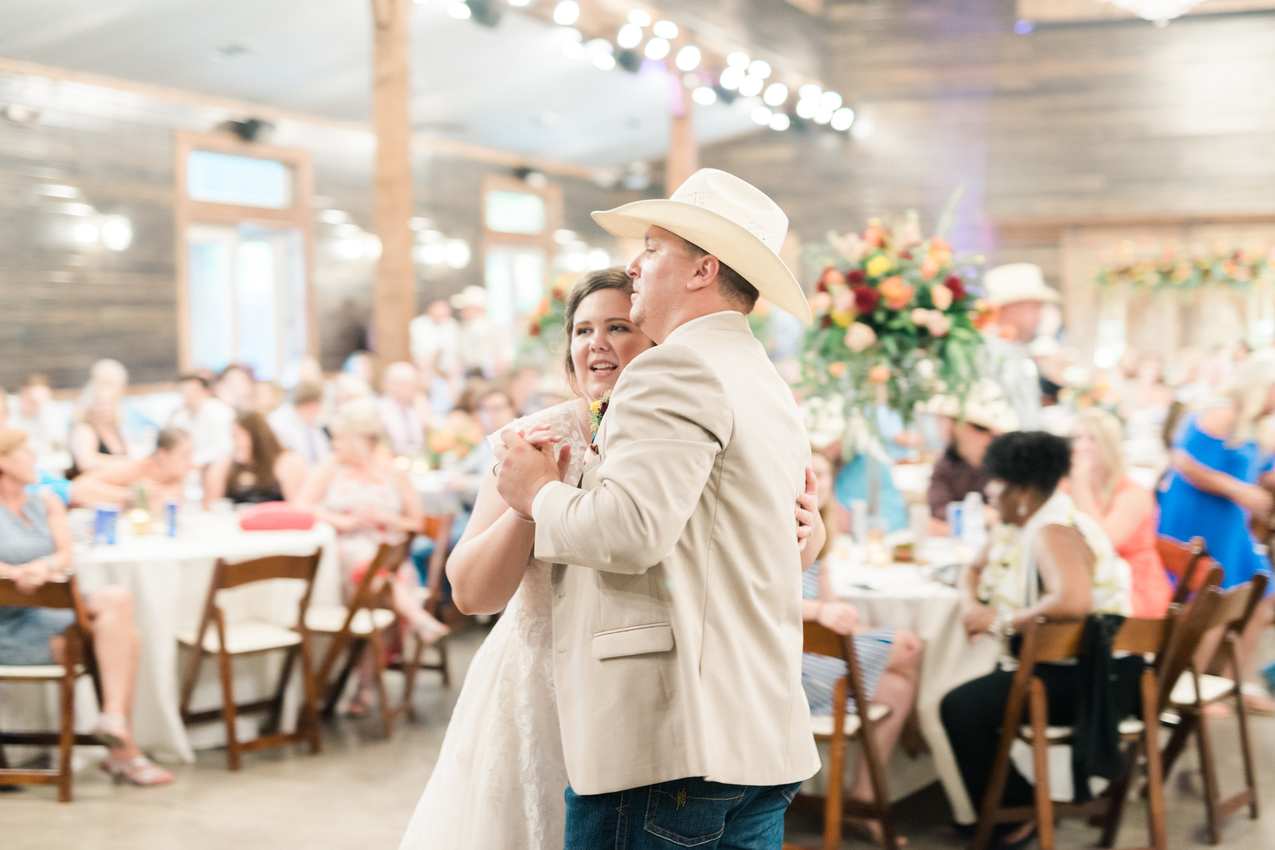 Wesley-Wedding-Ten23-Photography-670.jpg