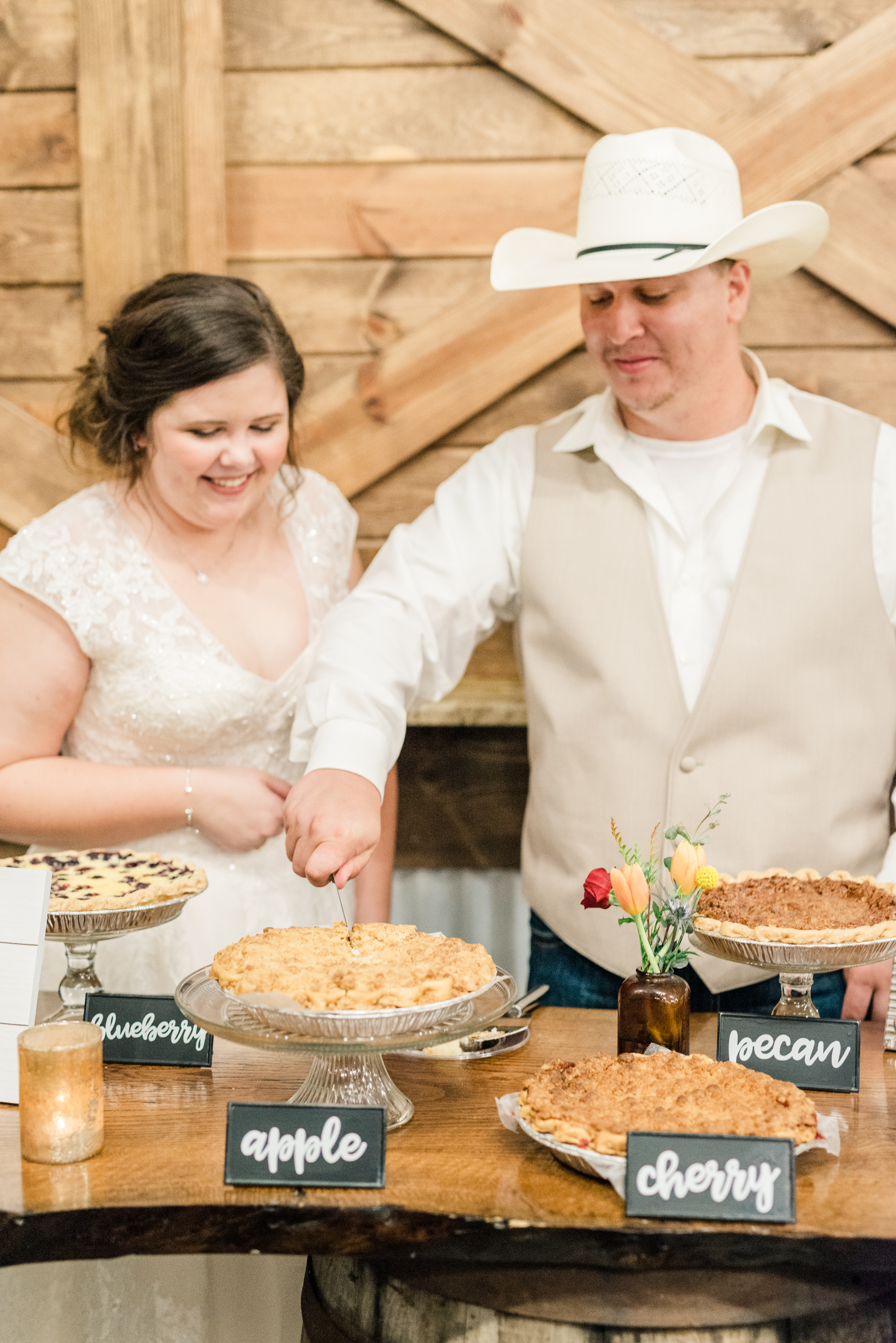 Wesley-Wedding-Ten23-Photography-774.jpg