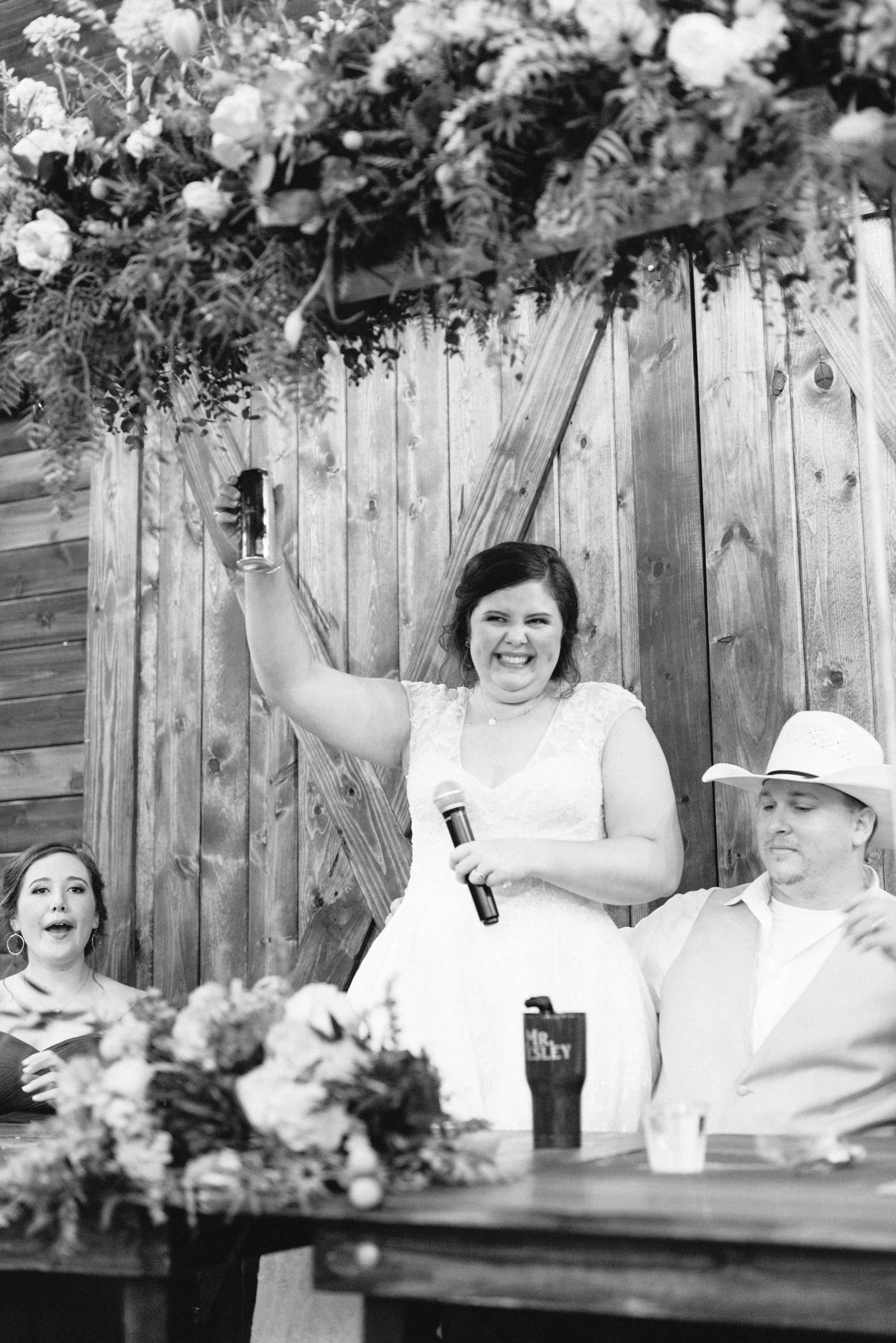 Wesley-Wedding-Ten23-Photography-760.jpg