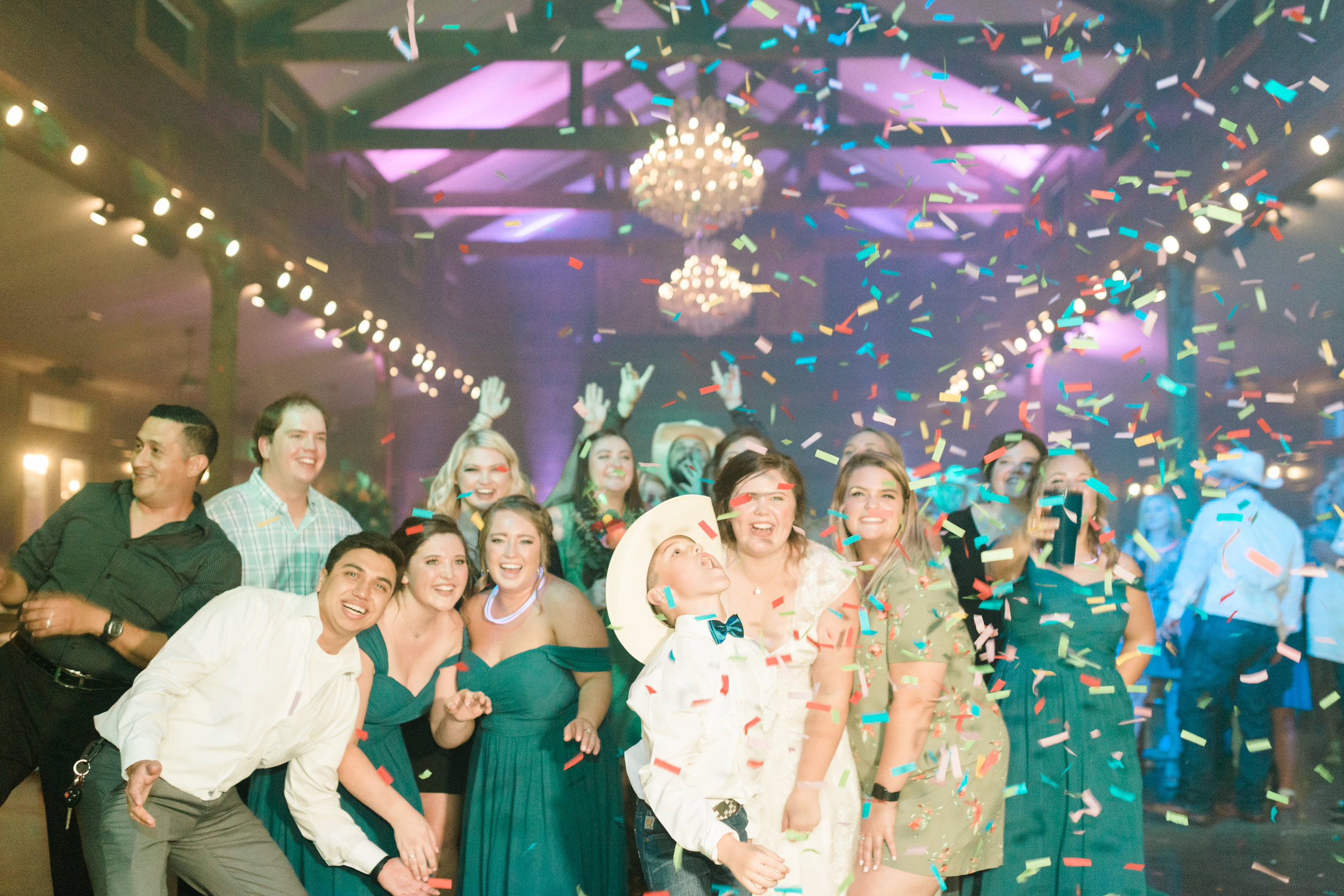 Wesley-Wedding-Ten23-Photography-823.jpg