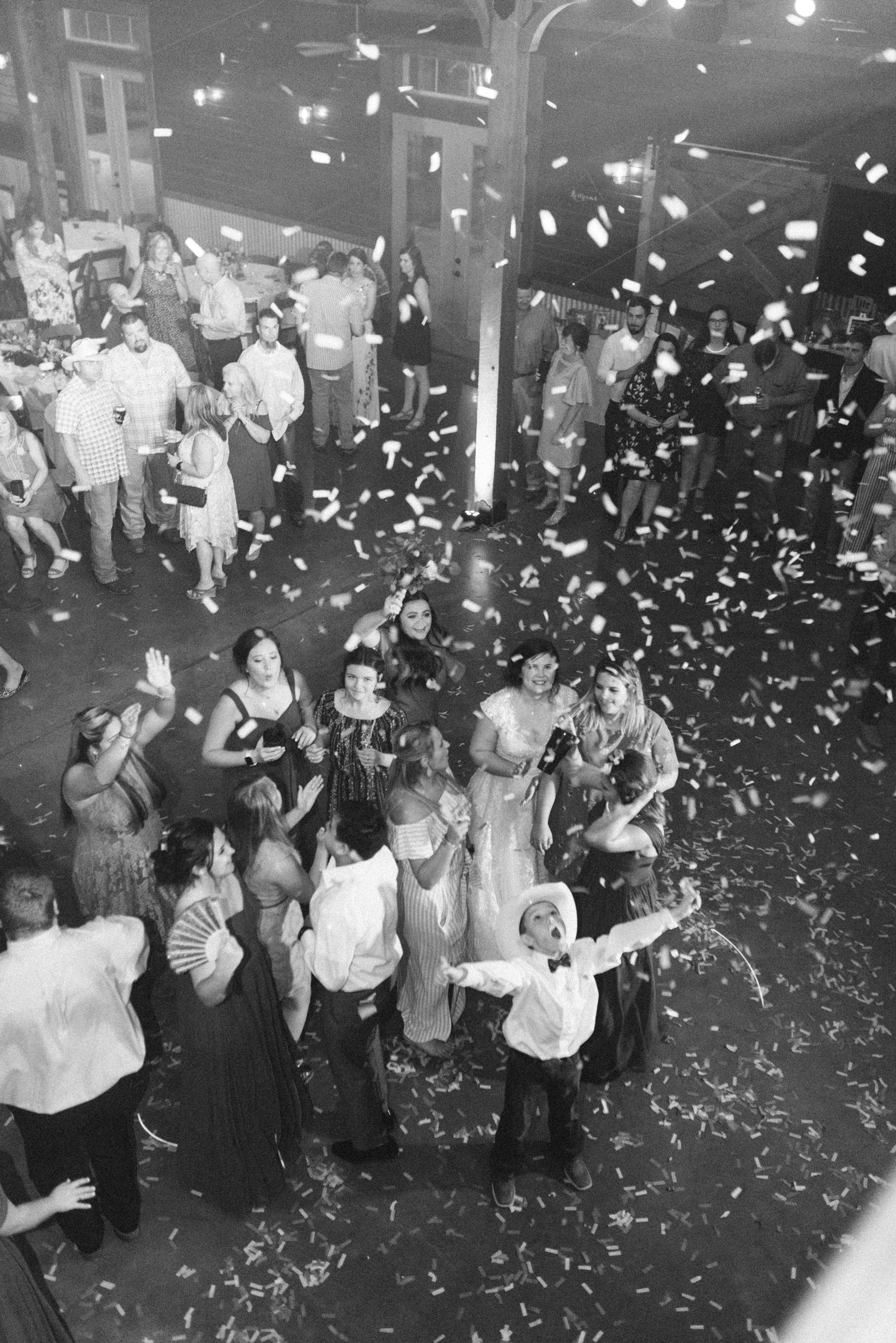 Wesley-Wedding-Ten23-Photography-832.jpg