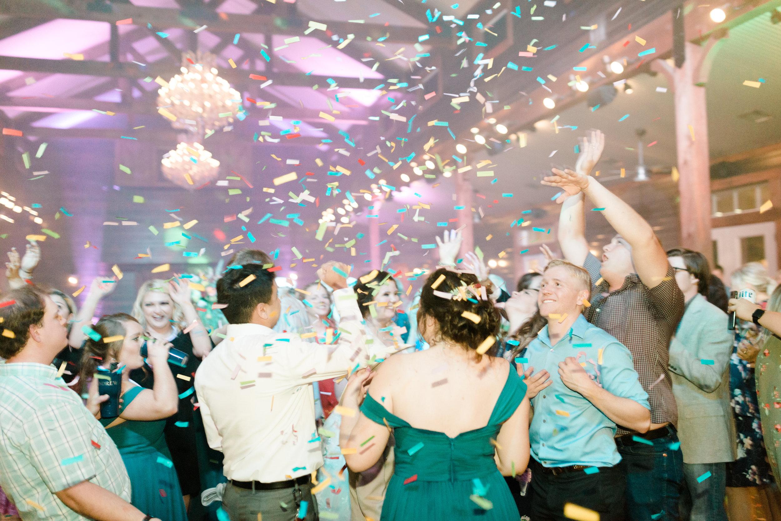 Wesley-Wedding-Ten23-Photography-838.jpg