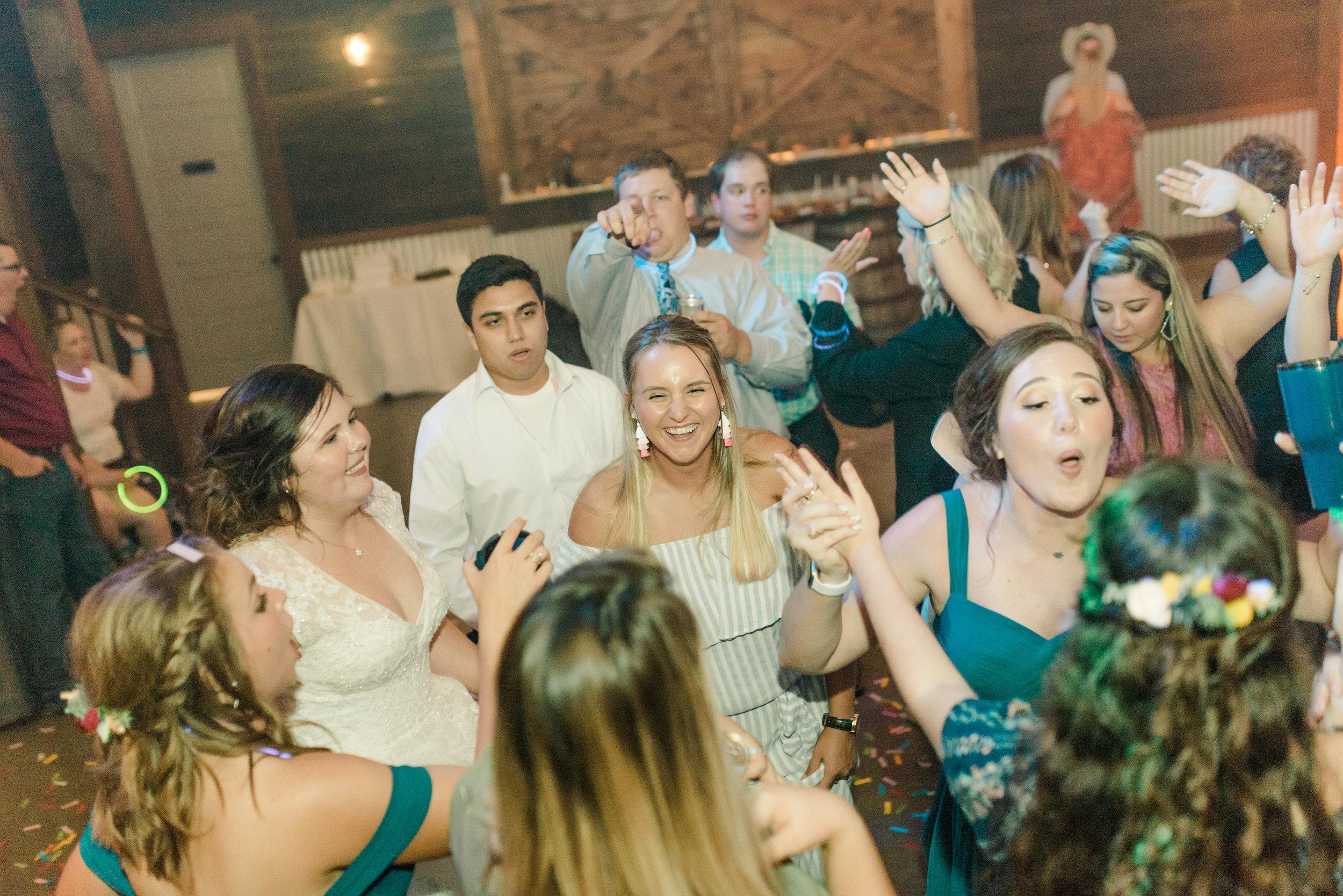 Wesley-Wedding-Ten23-Photography-831.jpg
