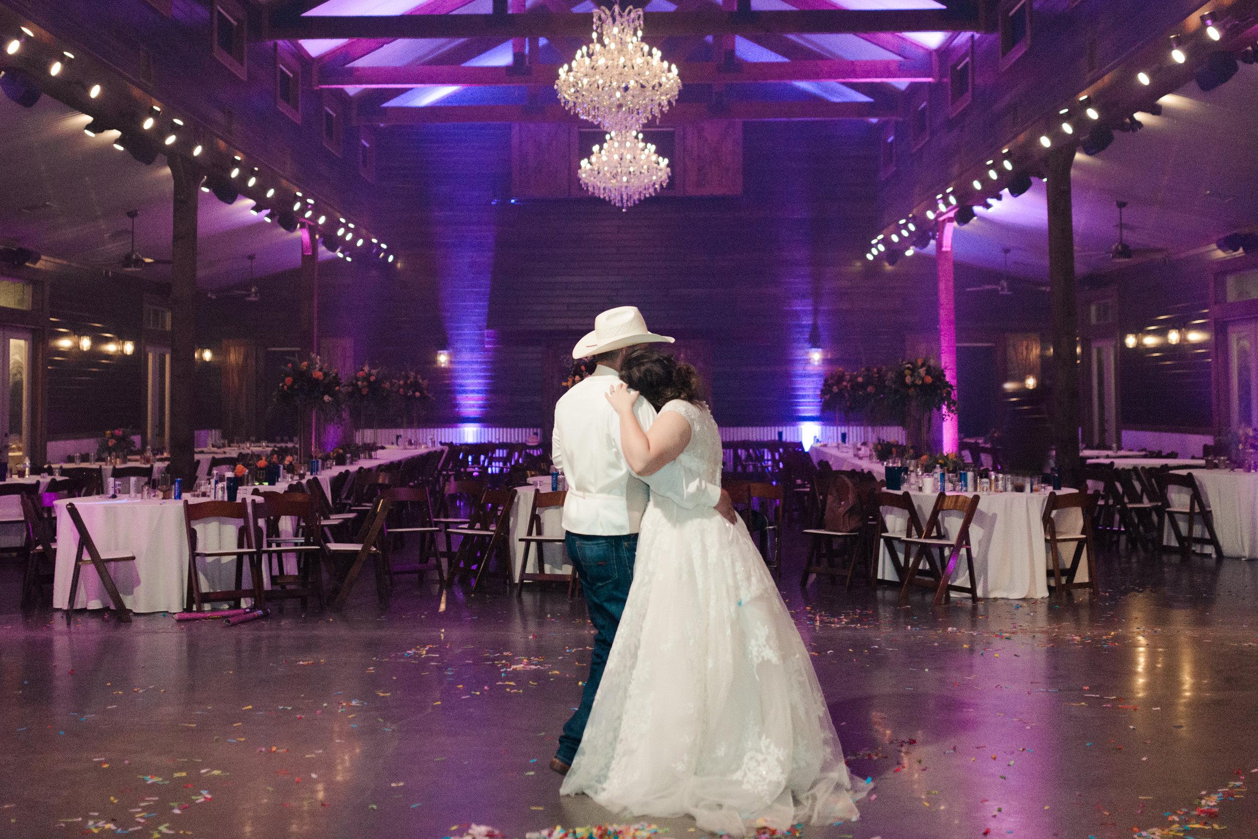 Wesley-Wedding-Ten23-Photography-850.jpg