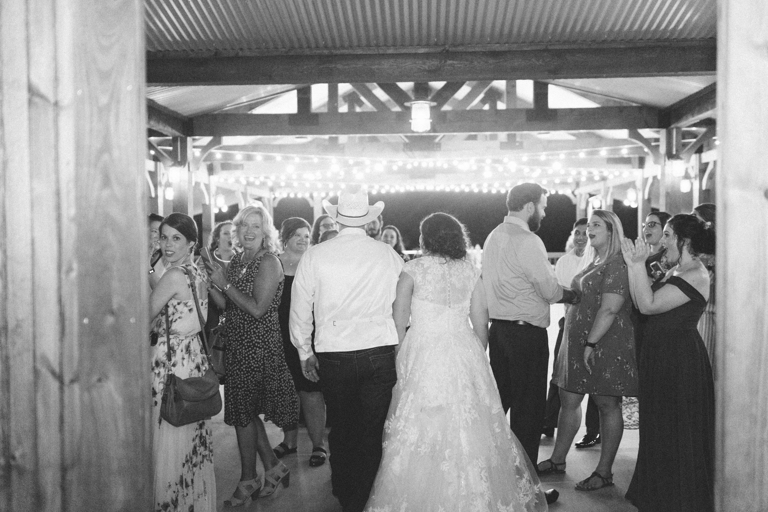 Wesley-Wedding-Ten23-Photography-857.jpg