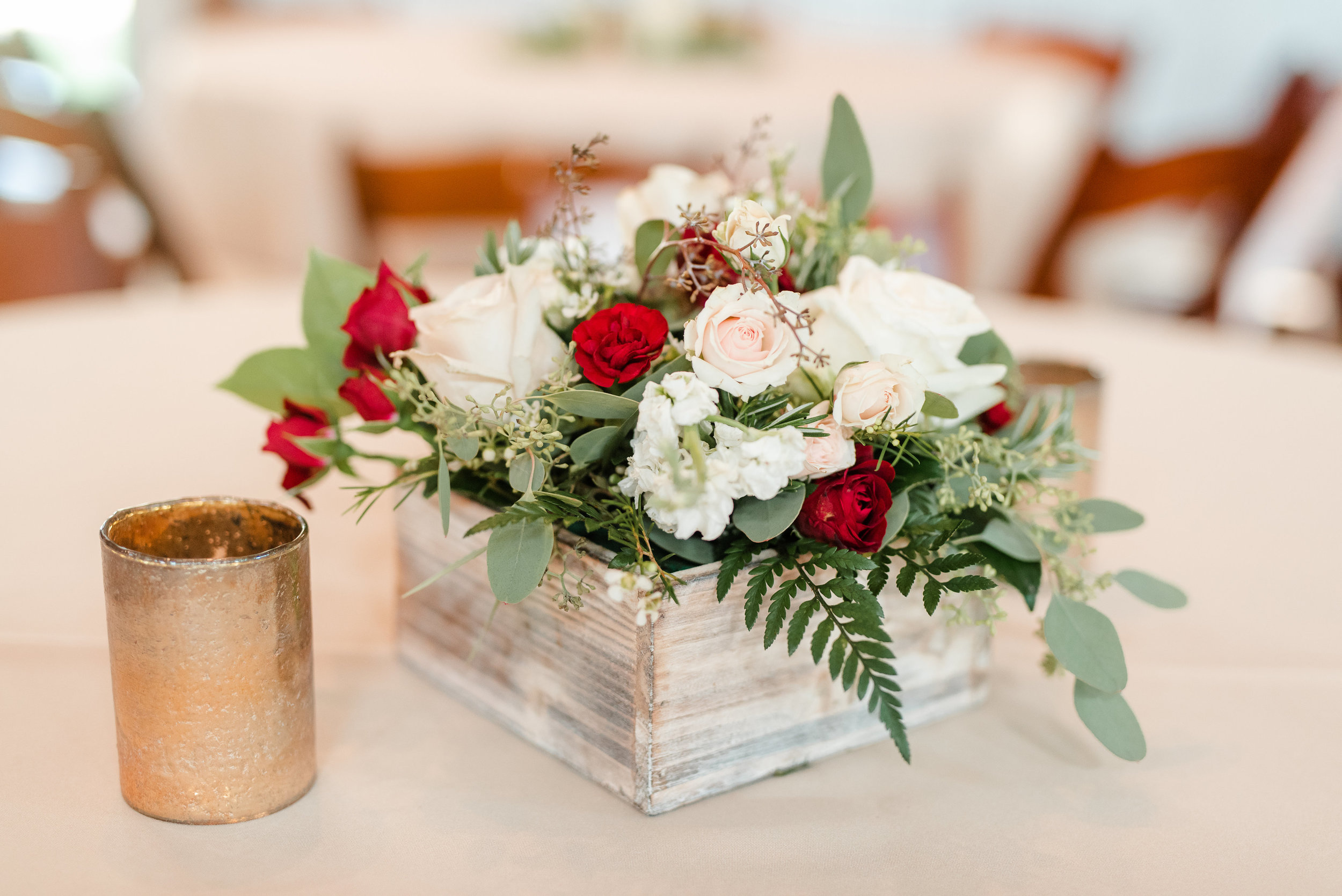 Allen Wedding-0463.jpg