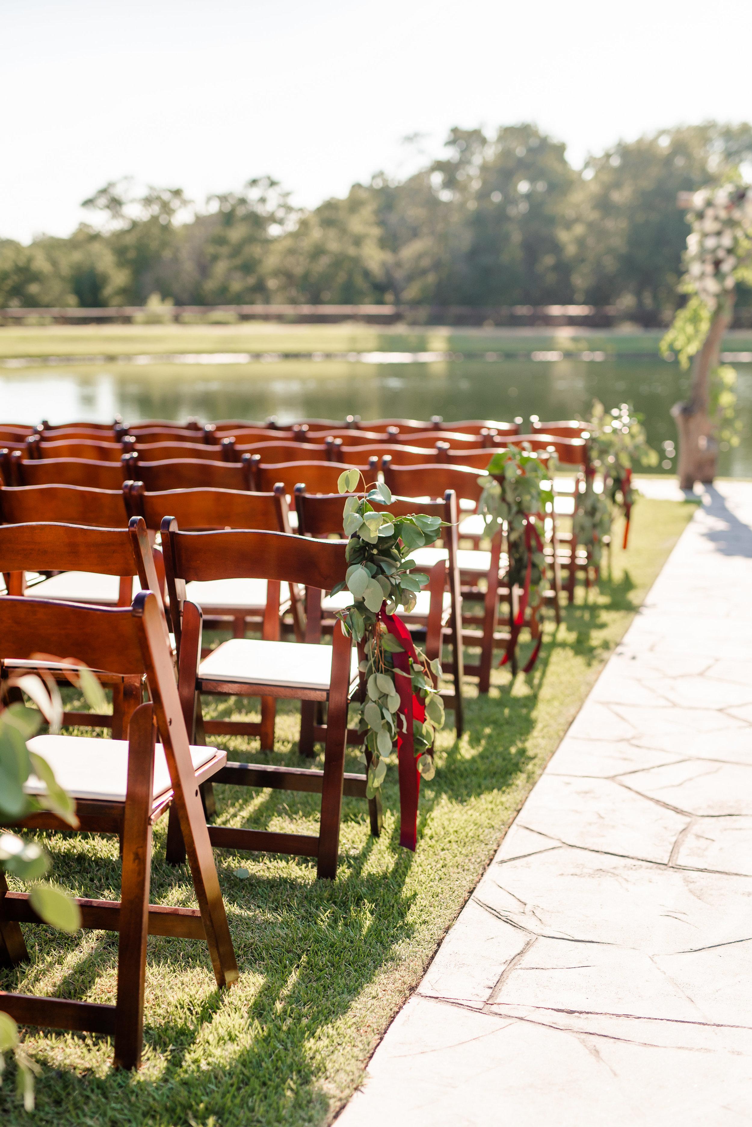 Allen Wedding-0481.jpg
