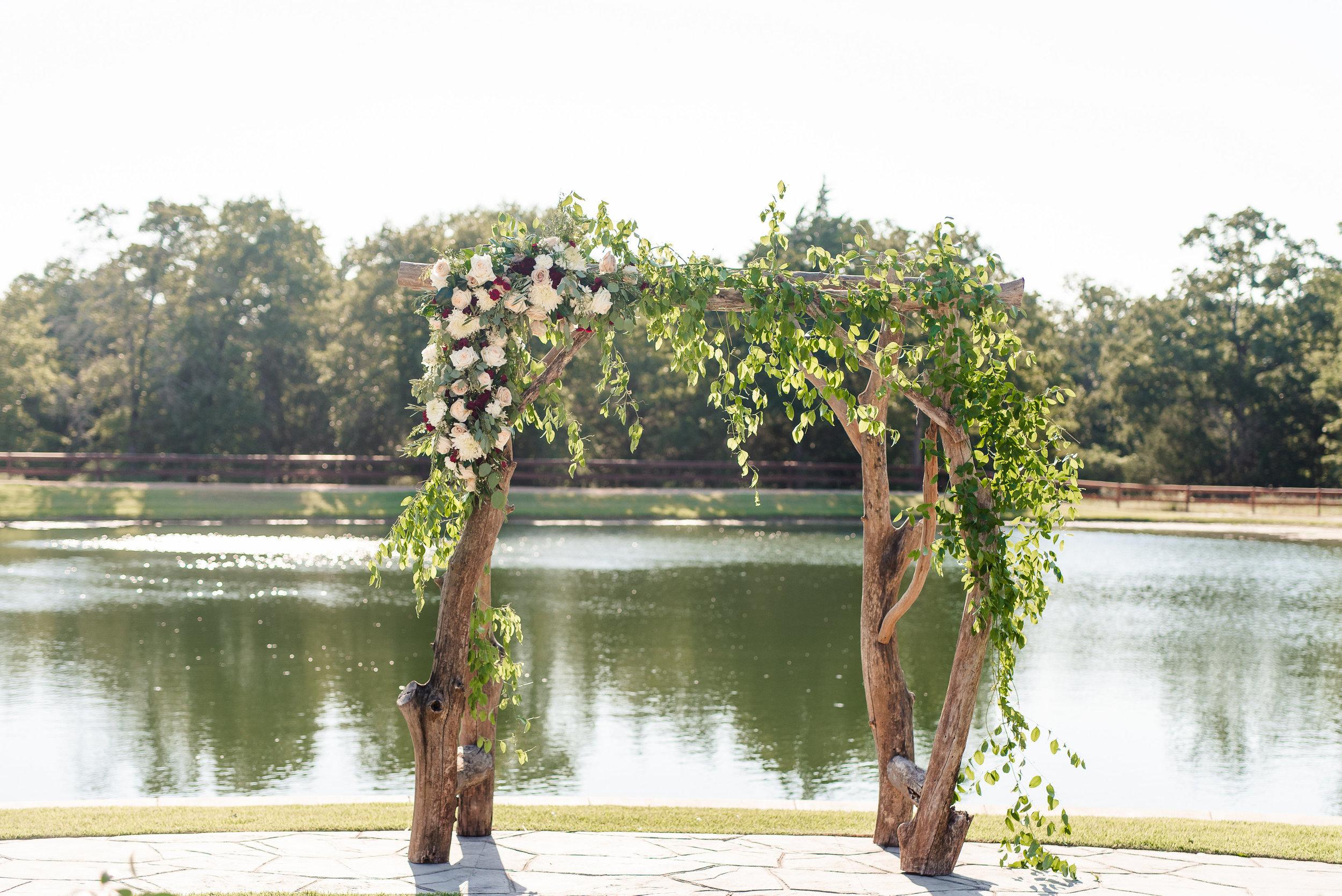 Allen Wedding-0483.jpg