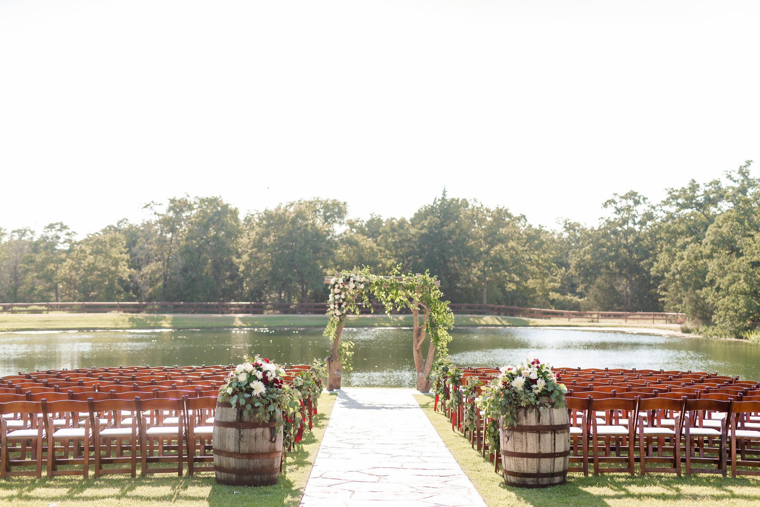 Allen Wedding-0487.jpg