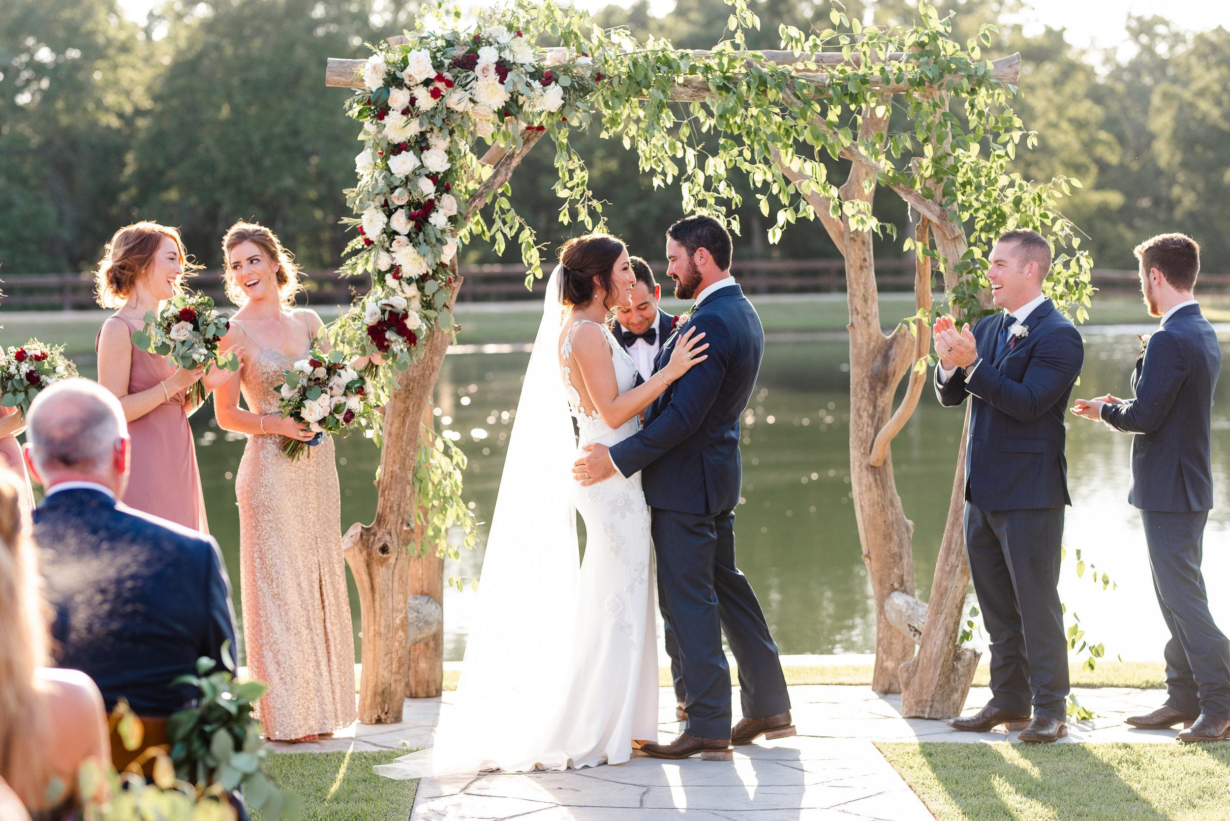 Allen Wedding (2)-0600.jpg