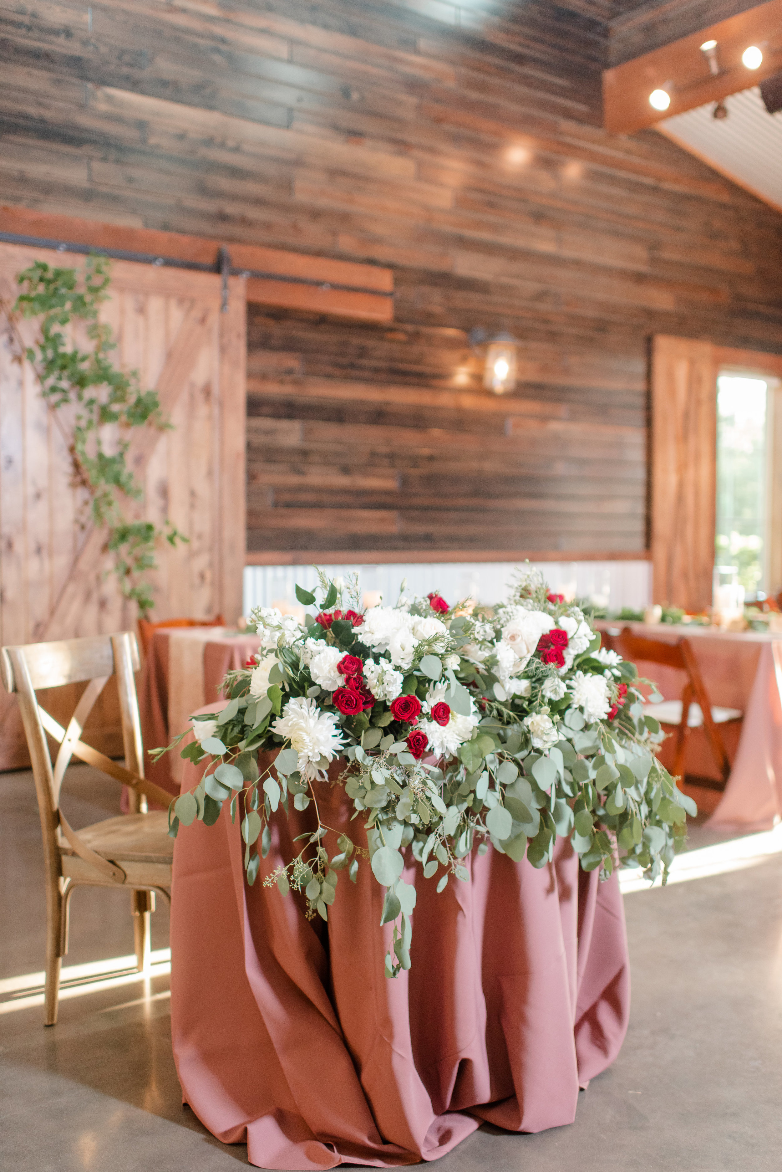 Allen Wedding (2)-0666.jpg