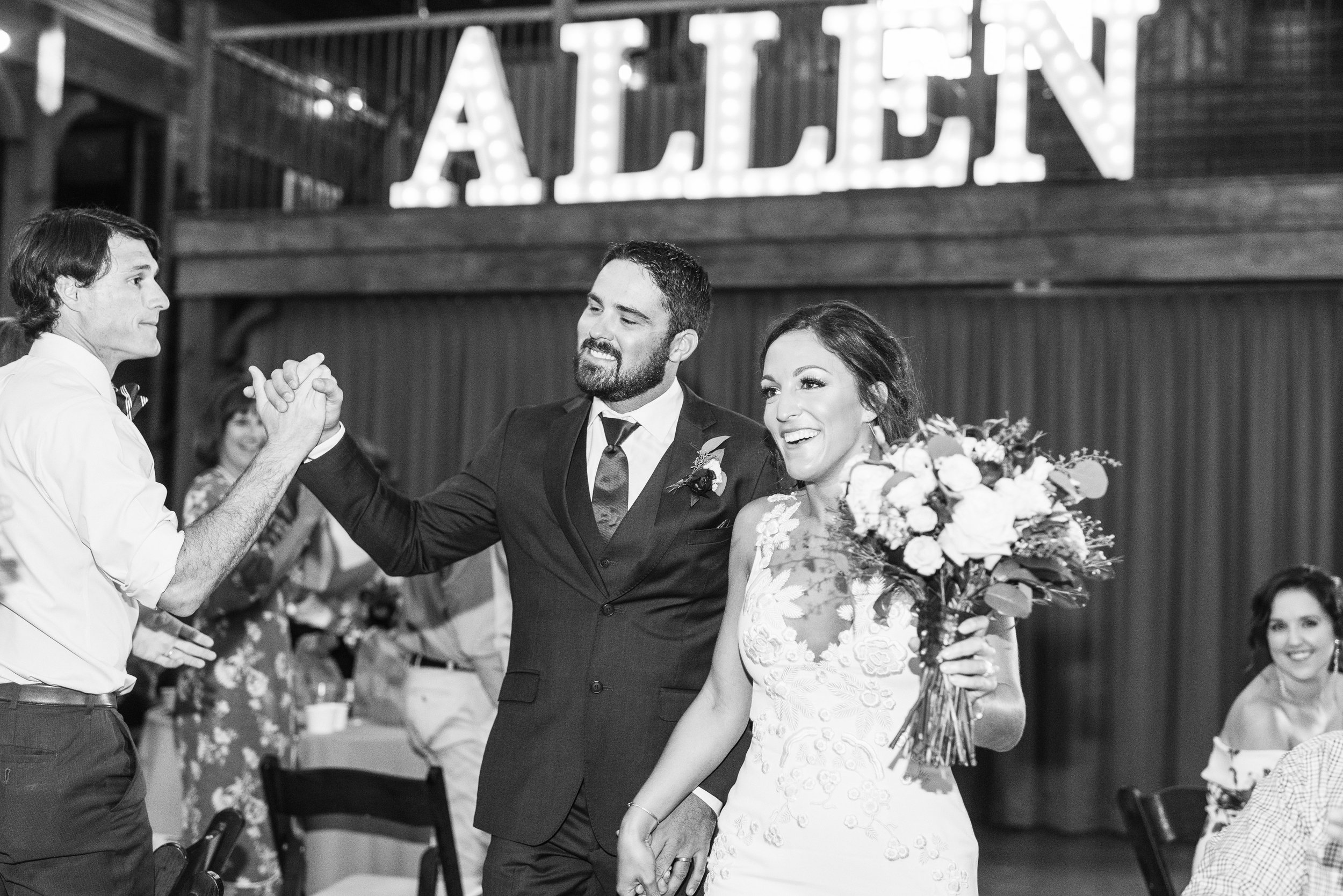 Allen Wedding (2)-0720.jpg