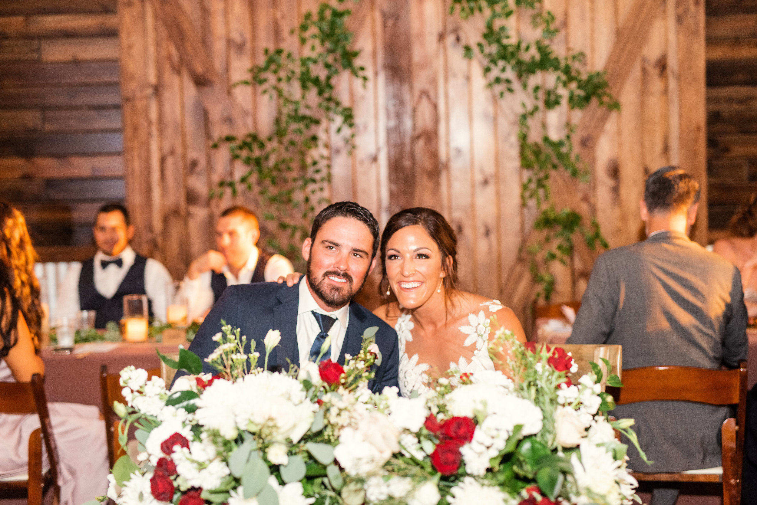 Allen Wedding (2)-0729.jpg
