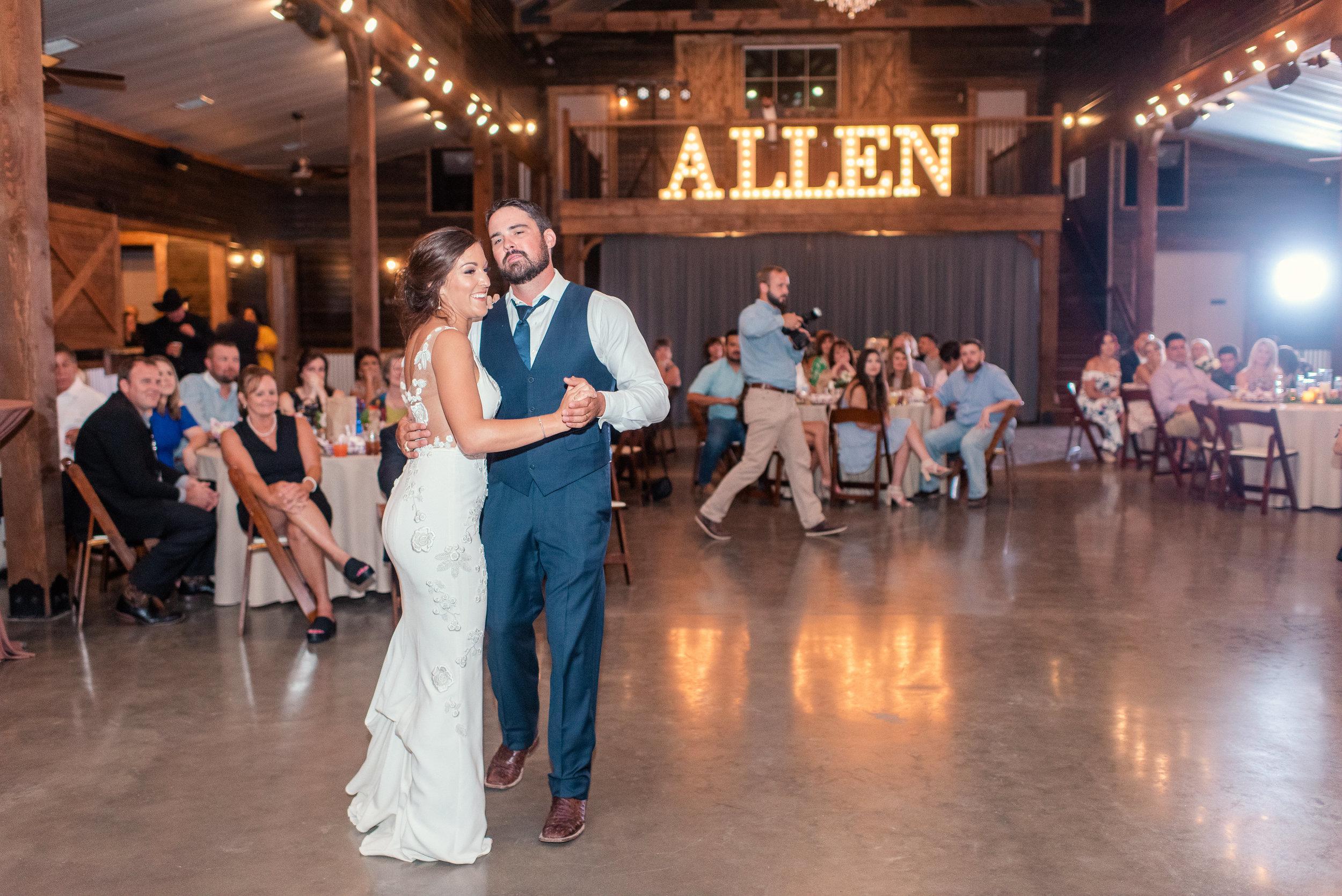 Allen Wedding (2)-0800.jpg