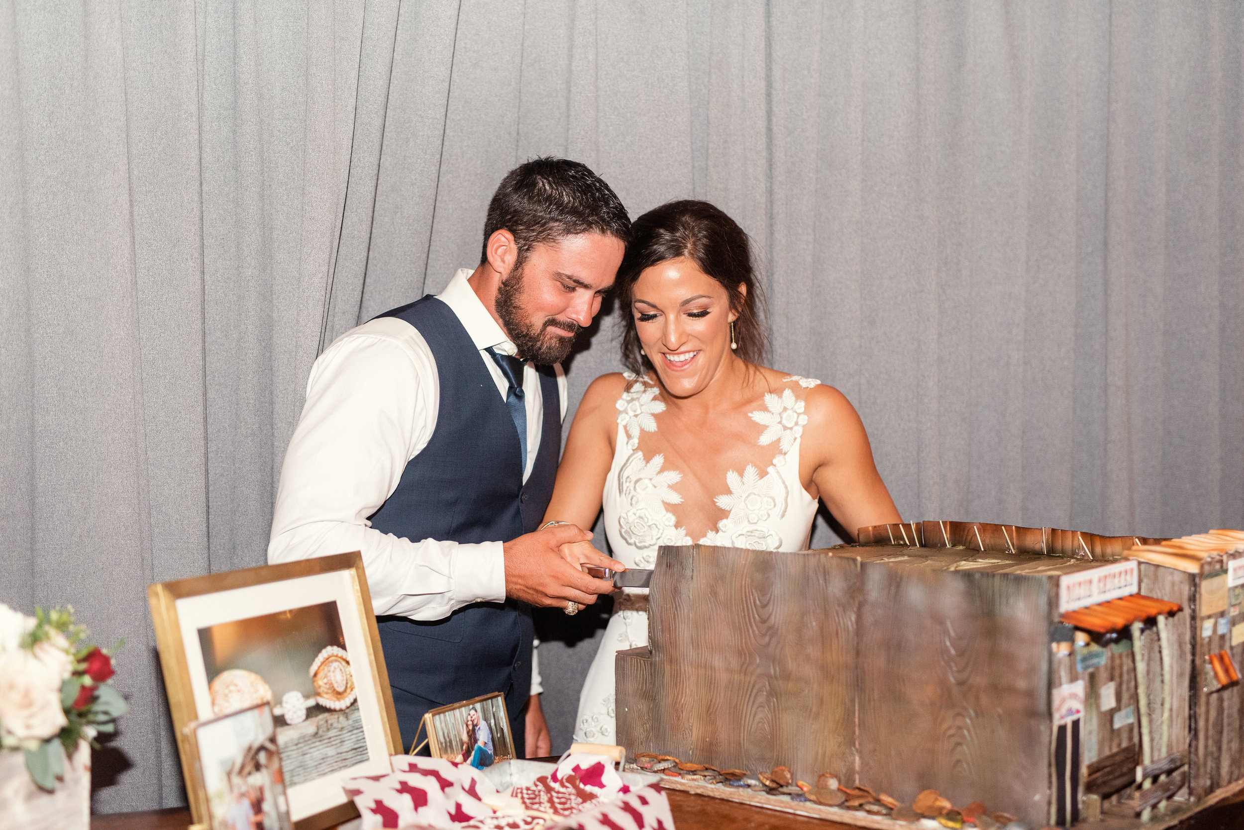 Allen Wedding (2)-0827.jpg