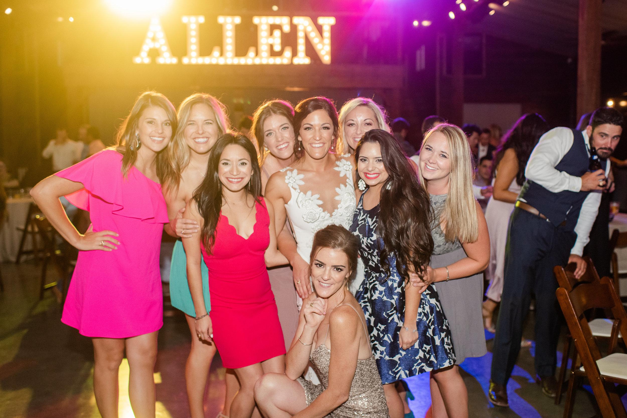 Allen Wedding (2)-0865.jpg