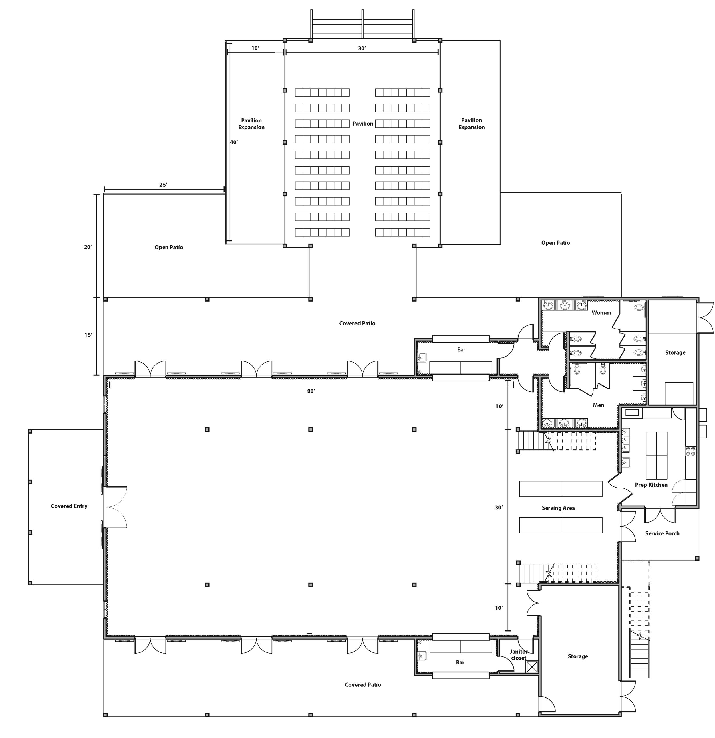 Venue - Floorplan (Measurements).png