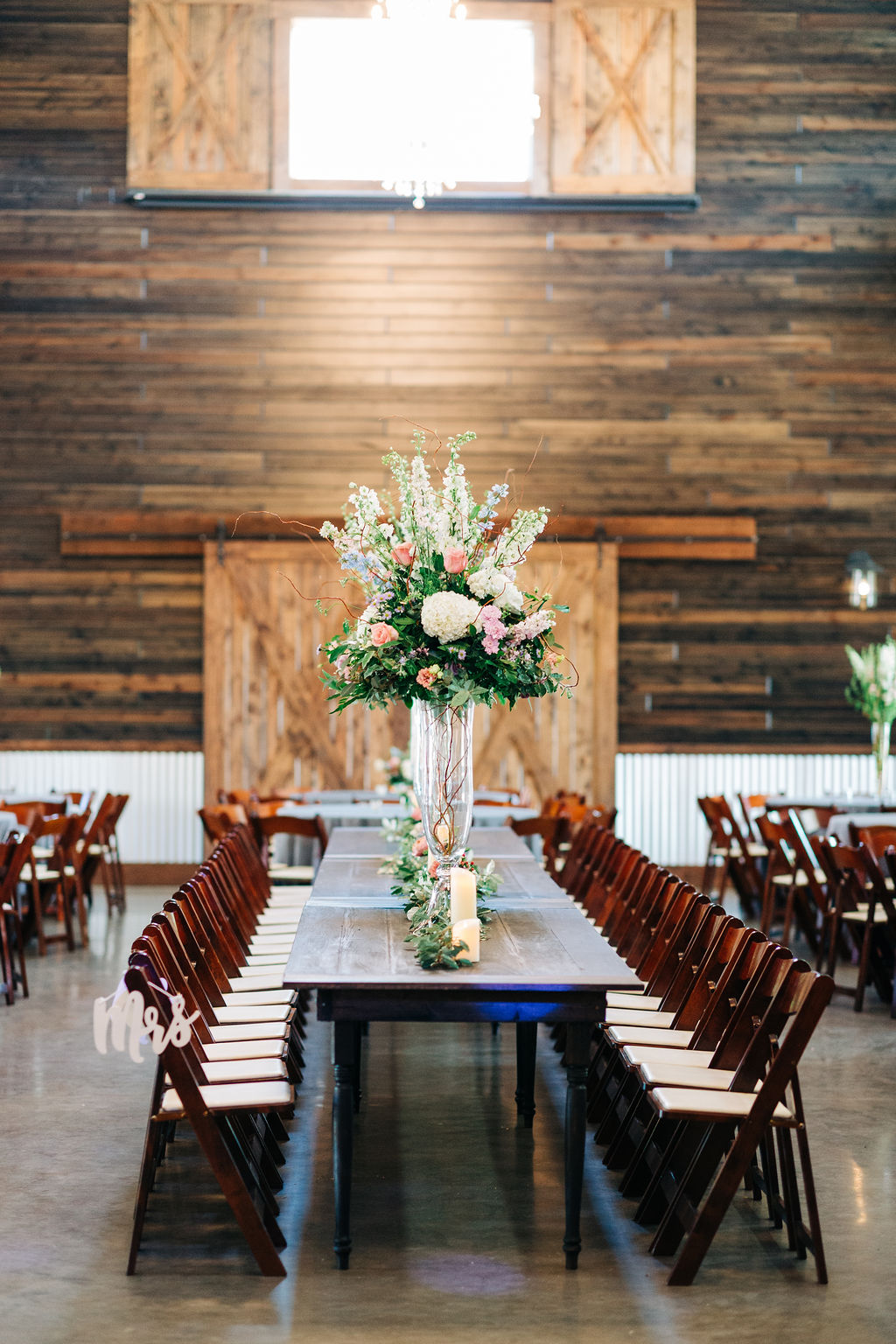 peach creek ranch wedding venue texas