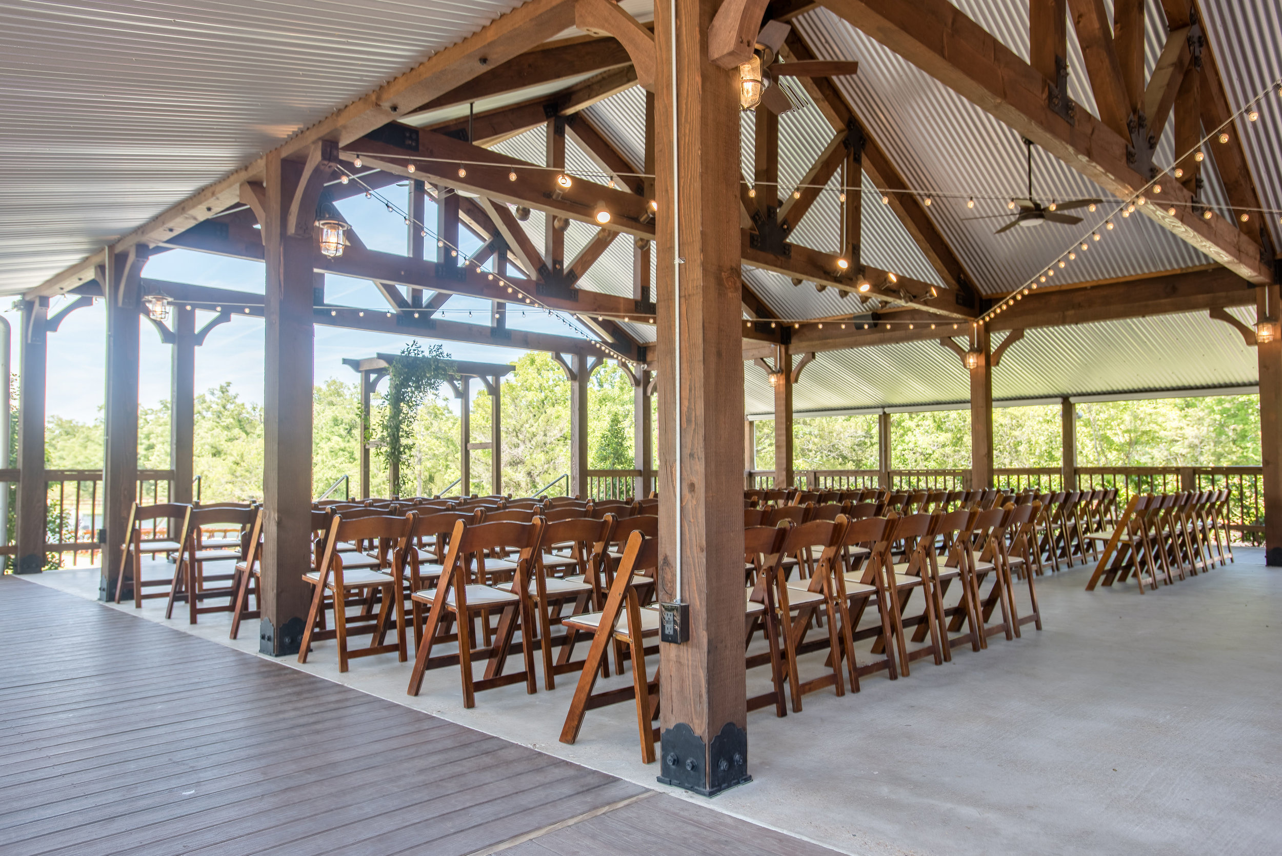 barn style wedding venue texas peach creek ranch