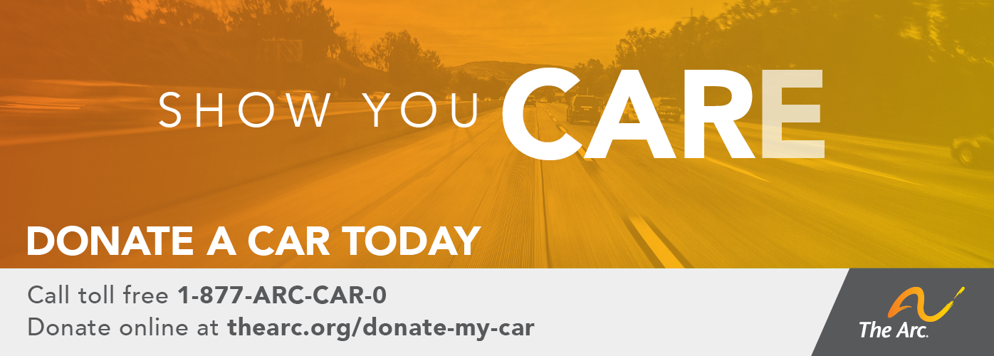 19-025-Update-Car-Donation-Materials_Banner_Web.png