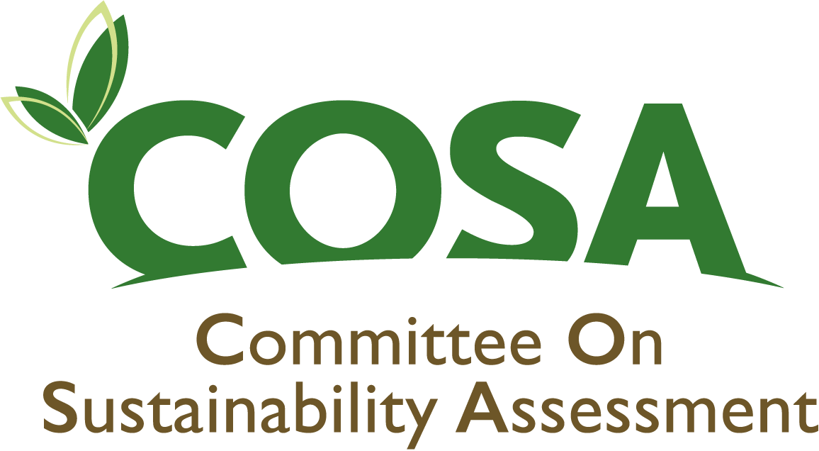 COSA Logo png clear 2 (1).png