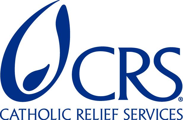 CRS Logo Pos RGB.jpg