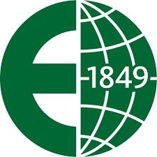 ecom.png