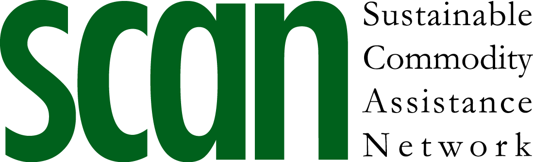 SCAN_logo.png