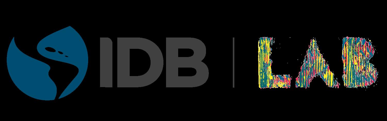 BID LAB - aplicaciones-01 recortado.png