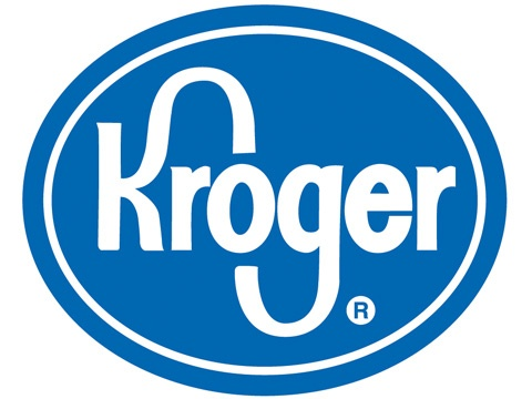 Register your Kroger frequent shopper card with the Kroger community rewards program and ATLFS will receive a portion of every purchase!
