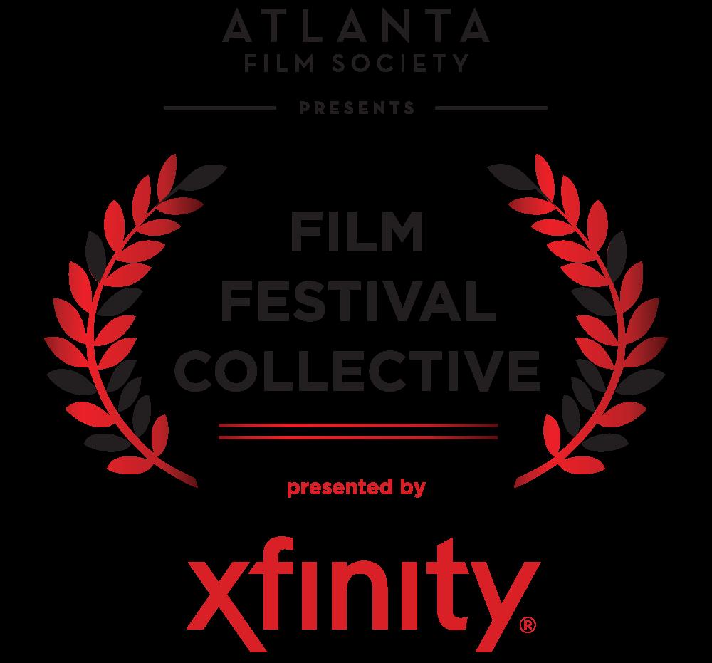 ATLFS-Presents-FFC-Logo.png