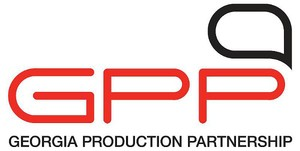 GeorgiaProductionPartnership.jpg