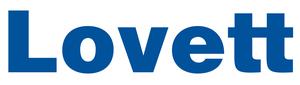 Lovett-School-Logo.jpg