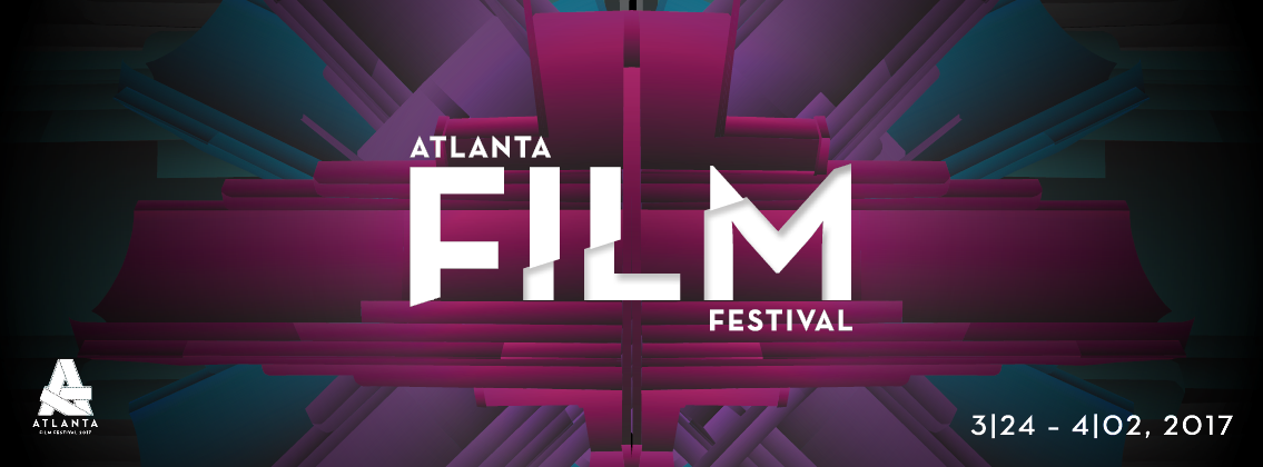 41ATLFF-Facebook_Cover_Photo.png