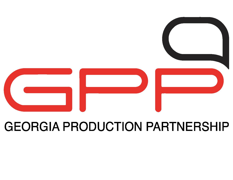 GPP-Logo.png