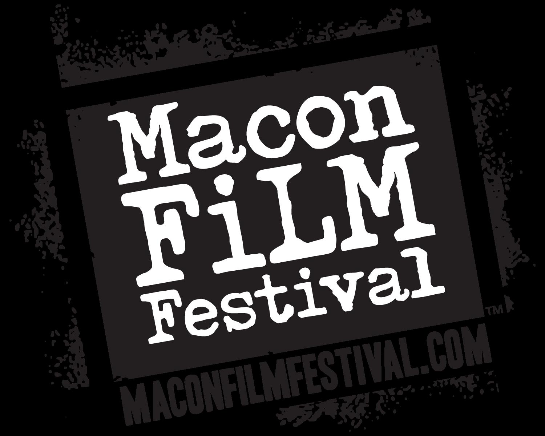 Macon-FF-Logo-Black.png
