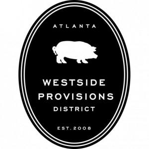 westside provisions.jpg
