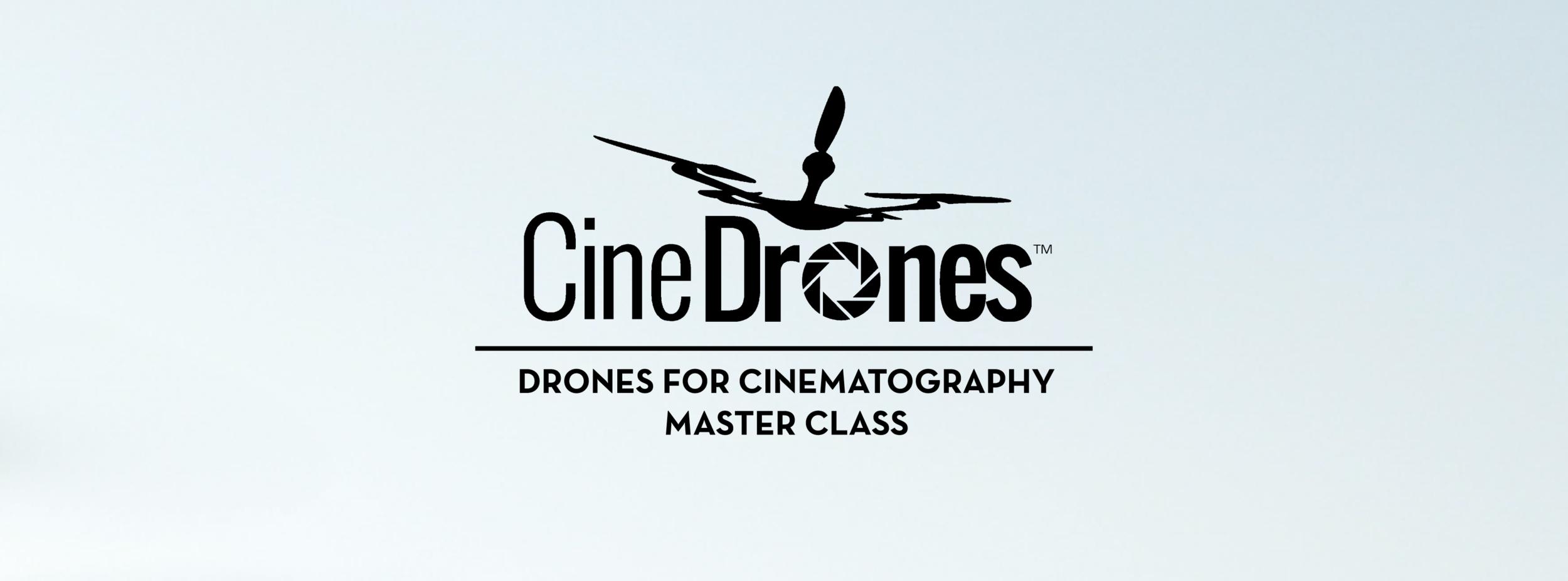 ATLFS-CineDrone Masterclass.png