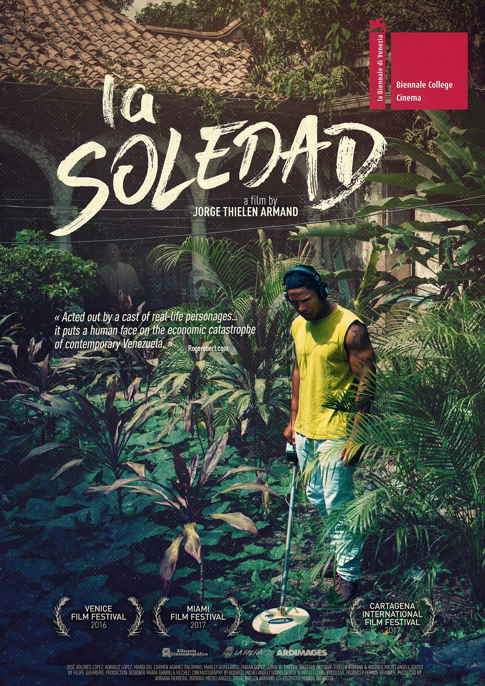 la-soledad-poster.jpg