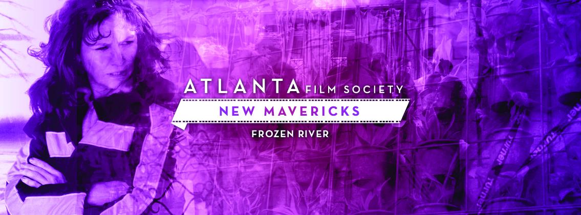 ATLFS-New_Mavs_Frozen_River_Cover_Photo.jpg