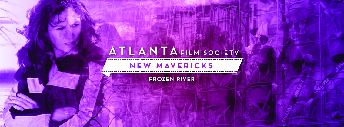 ATLFS-New_Mavs_Frozen_River_Cover_Photo.jpg