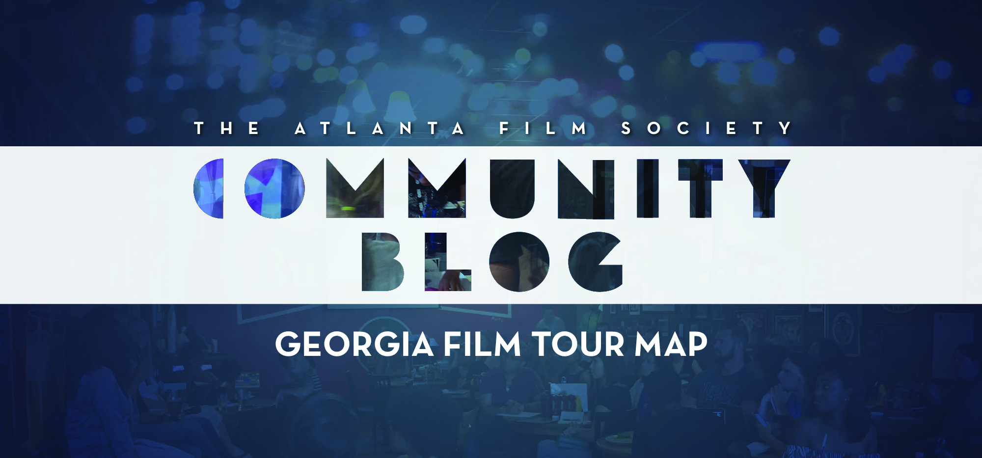 ATLFS-Community_Blog_Hero-GA_FILM_TOUR.jpg
