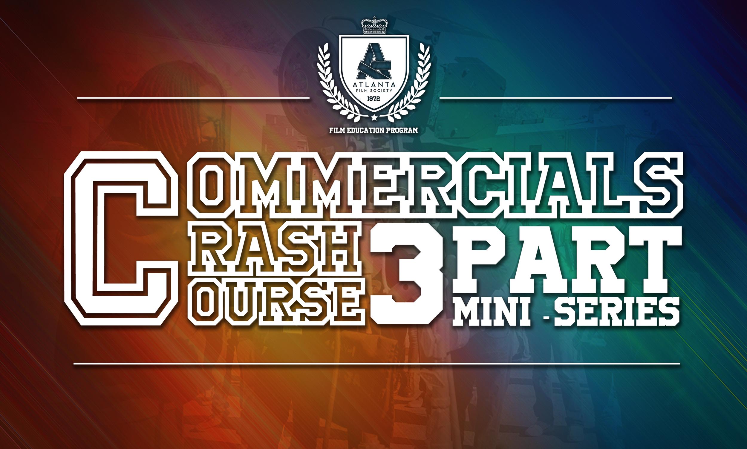 Commercials Crash Course Banner copy.png