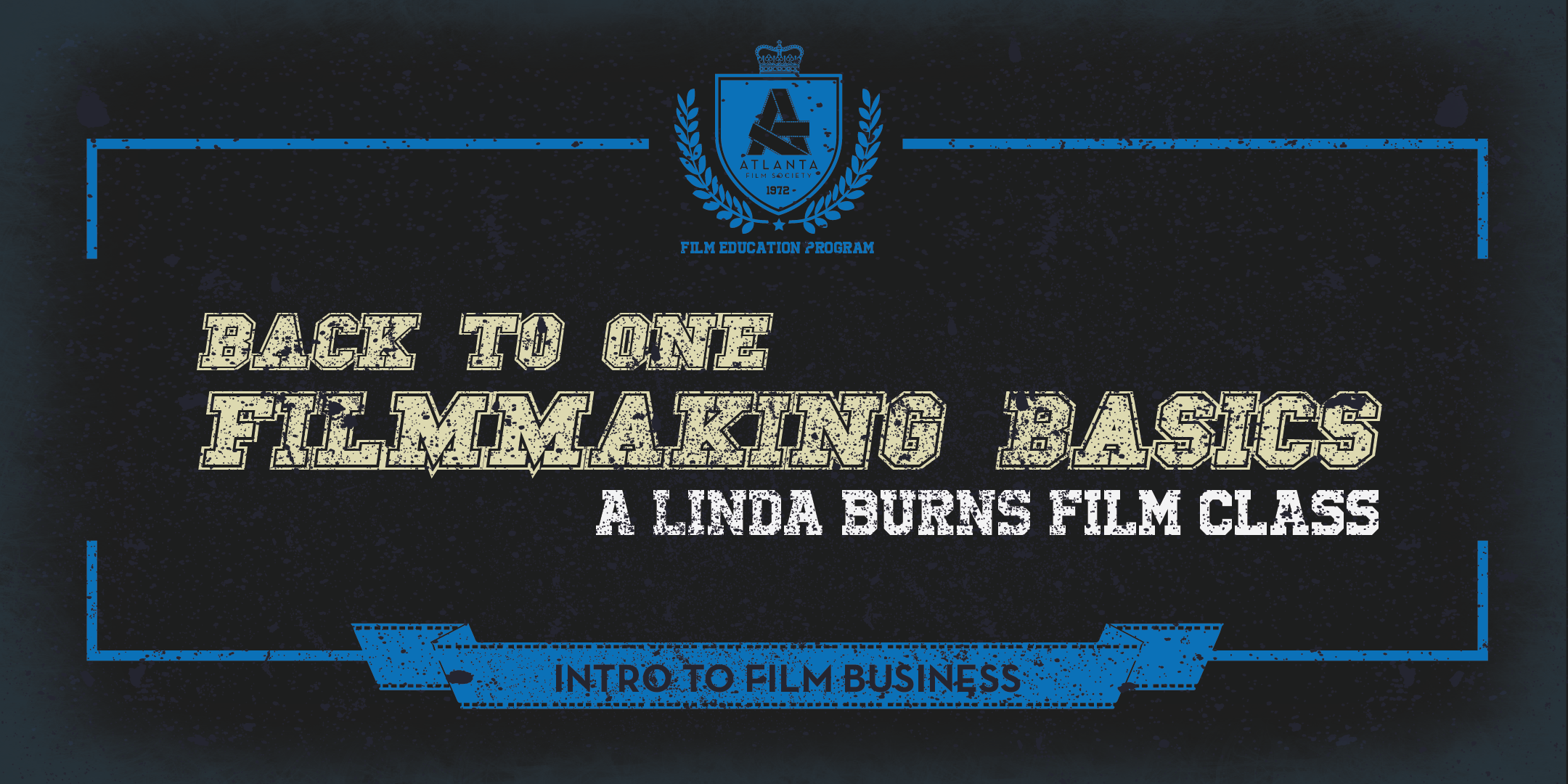 FILMMAKING BASICS - Intro to Film Business-01.png
