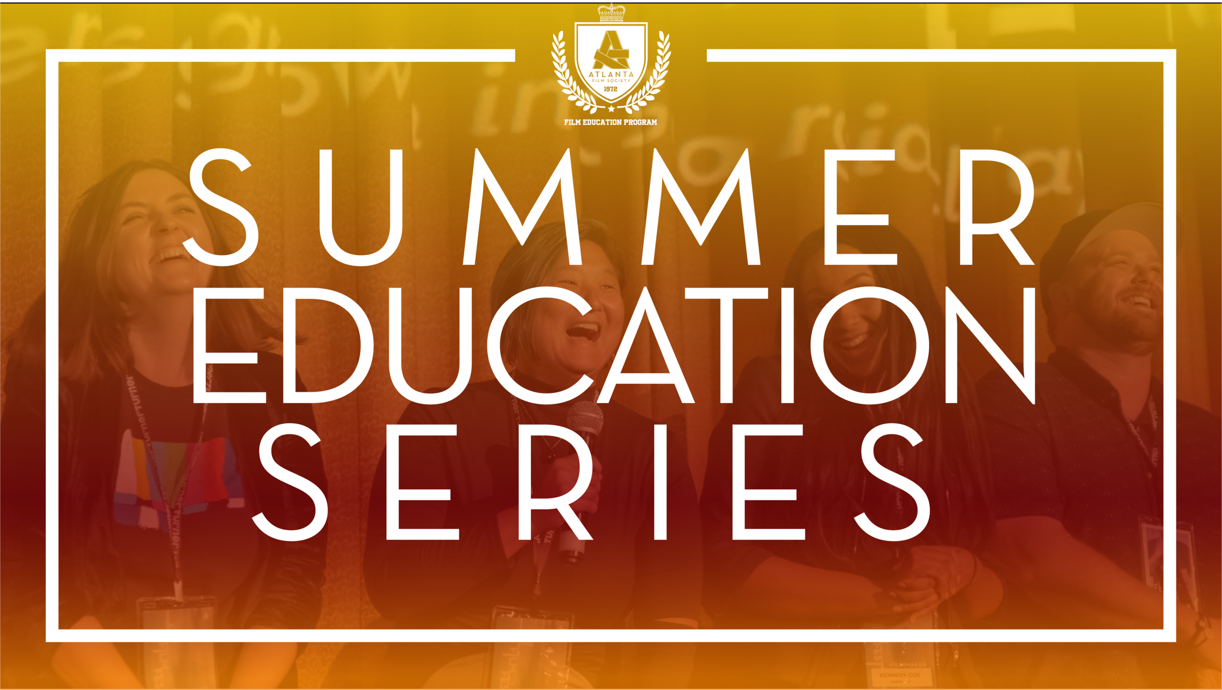 summer education series.png
