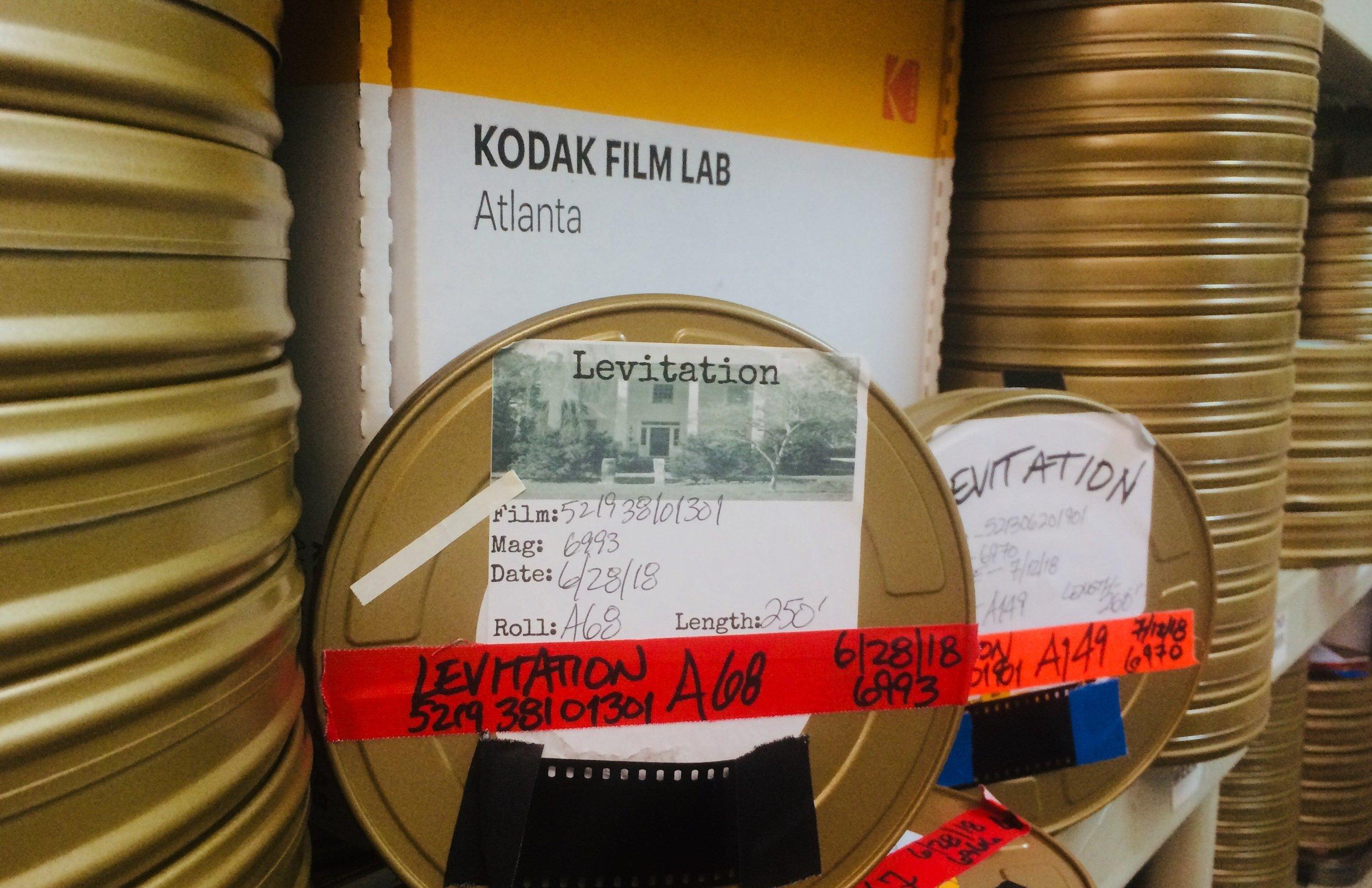 Kodak Image.jpg